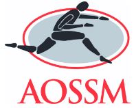 American Orthopaedic Society for Sports Medicine - AOSSM