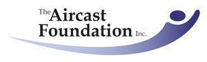 The Aircast Foundation Inc.